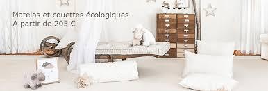 chambre bébé écologique mobilier enfant et bébé en bois massif par zinezoé