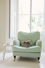 Upholstery Ideas For Chairs Upholstery Ideas For One Sofa U0026 Two Chairs Home Guides Sf Gate