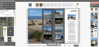 photo album online mag glance create photo album online print your photo album