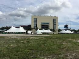 rental tents party tent rentals event tents grimes events and tents