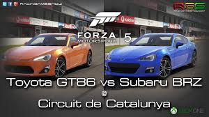 brz subaru wallpaper toyota gt86 vs subaru brz wallpaper 1920x1080 25379