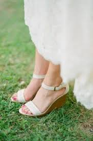 best 25 outdoor wedding shoes ideas on barefoot