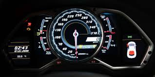 ferrari speedometer top speed images of mph speedometer wallpaper sc