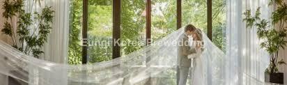 backdrop wedding korea korean wedding backdrop korea prewedding photography eun gi