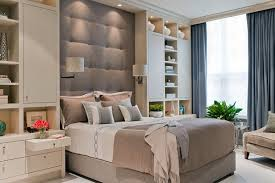 Delighful Bedroom Storage Units For Walls Design Shelving With Decor - Bedroom storage designs