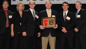 kenworth truck parts dealers mhc kenworth u2013 kc named 2010 kenworth parts service dealer of year