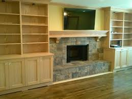 interior decorating interior design fireplaces interior
