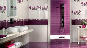 hauteur de cr ence cuisine carrelage mural et fa ence pour salle de bains cr dence bain