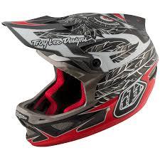 skullcandy motocross gear men u0027s troy lee designs
