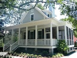 house plans with screened porch plans cottage style house plans screened porch