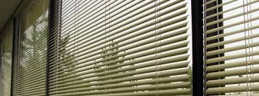 Special Blinds Blinds Etc Special Offers Visalia Ca