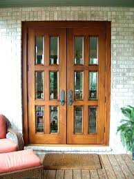 Exterior Doors Houston Tx Front Doors Houston Entry Doors Houston Hfer