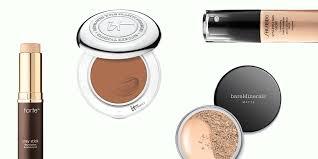 6 best foundation picks for sensitive skin gentle foundation