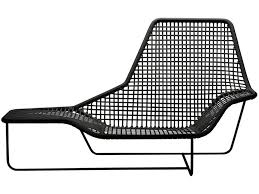 Outdoor Furniture Lounge Chairs by Cheap Outdoor Lounge Chairs Home Design Ideas And Pictures