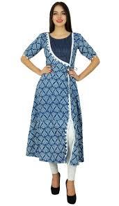 2820 best designs for punjabi suits images on pinterest indian