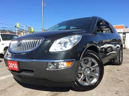 2010 lexus rx 350 for sale craigslist suv wheels for sale rims gallery by grambash 70 west