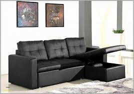 canap bz canape canapé bz 160x200 luxury canapé lit 160x200 ikea canap bz id