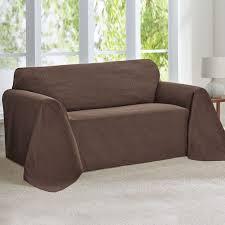 cheap sofa furniture cheap couch luxury sofas magnificent couches walmart sofa