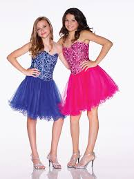17 best ideas about tween party dresses on pinterest dresses for
