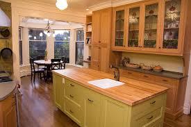 broyeur evier cuisine cuisine broyeur evier cuisine avec argent couleur broyeur evier