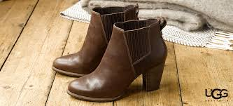 ugg s emalie wedge boots black country attire country attire feed