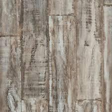 laminate flooring floor decor