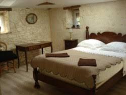 chambre d hote de charme dordogne chambres d hotes eymet chambre à eymet et à proximité dordogne