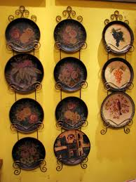 kitchen wall pictures for decoration decorative plates for kitchen wall hanging decorative wall