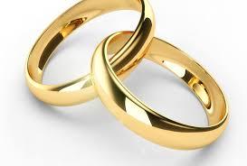 buy kay jewelers online alarming ideas wedding rings matching sets shocking xavier wedding