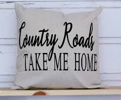 farmhouse style pillow covers crazy4embroidery com