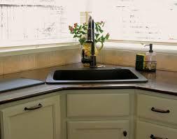 Kitchen Sink Play Kitchen Best Black Corner Kitchen Sink Kitchen Sinks Dimensions