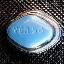 viagra warning label 4 hours le cialis agit au bout de combien