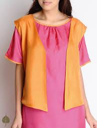 latest neckline gala designs types u0026 styles 2017 18 collection