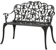 Black And White Patio Furniture Outdoor Furniture U2014 Outdoor Living U2014 For The Home U2014 Qvc Com