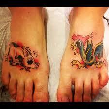 45 best tattoo images on pinterest tattoo ideas navy tattoos