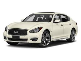 Infiniti M56 For Sale West by Infiniti Q70 For Sale Carsforsale Com