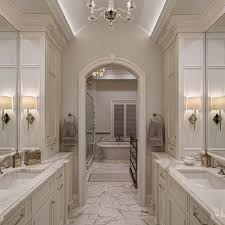 traditional bathroom design drury design