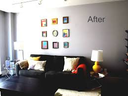 ideas for painting a living room living room besf of ideas grey wall paint color in modern home