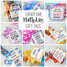 gifts for birthday 25 birthday gifts ideas for friends projects