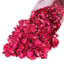 where to buy petals dried flower petals ebay