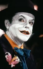 imagenes de jack napier how many iconic 80s films have you seen michael keaton jack