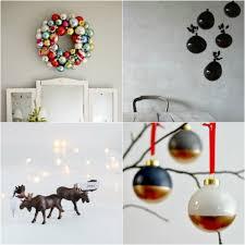 tis the season to decorate elle decoration