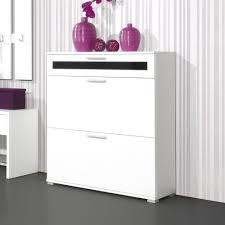 Armoire Metal Alinea by Armoire Murale Peu Profonde Advice For Your Home Decoration