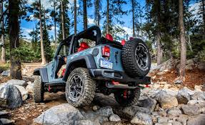 jeep wrangler rubicon offroad jeep wrangler the beast off road image 5 auto types