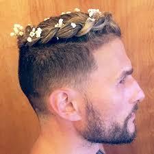 black men newest hair braids pic mens hairstyles black men and braids on pinterest for inspiring