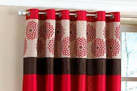 Red Curtains Ikea Red Curtains Red Curtains Ikea Inspiring Pictures Of Curtains