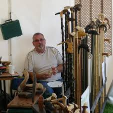 Woodworking Shows Uk 2012 by Newbury Show 2012 Calleva Stick Dressers