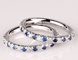 wedding band costs how much does it cost to size my eternity band ring