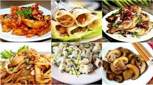 cuisine low cost caluire stunning low cost cuisine pictures joshkrajcik us joshkrajcik us