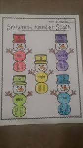 2476 best math pre k fifth grade images on pinterest math